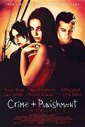 Zločin a trest na předměstí