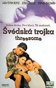 Švédská trojka