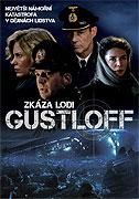 Zkáza lodi Gustloff