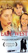 Východ-Západ
