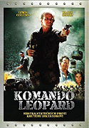 Komando Leopard