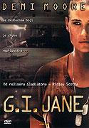 G. I. Jane