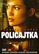 Policajtka