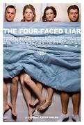 Lhář má čtyři tváře