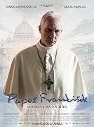 Papež František: Modlete se za mě