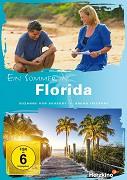 Léto na Floridě