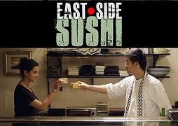 Sushi z East Side