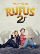 Rufus 2: rozpoutaná katastrofa