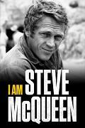Já, Steve McQueen