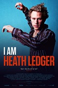 Jmenuji se Heath Ledger