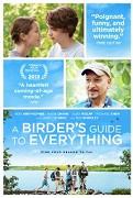 Ptačí průvodce pro všechno