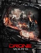 Válka dronů