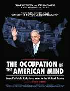 Okupace mysli aneb Mediální válka o americké veřejné mínění