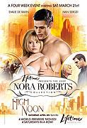 Nora Roberts: V pravé poledne