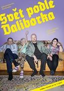 Svět podle Daliborka online