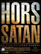 Stranou Satana
