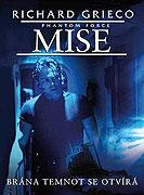 Mise online