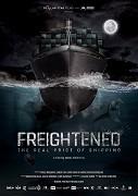 Temná stránka lodní dopravy