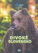 Krásy divokého Slovenska