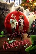 Vánoce minilidí