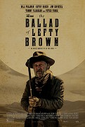 The Ballad of Lefty Brown  online