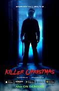 Killer Christmas