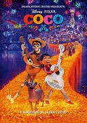 Coco (2017)  online