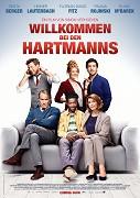 Vítejte u Hartmannů