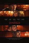 Osudová večeře