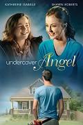 Anděl v utajení