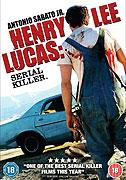 Henry Lee Lucas: Sériový vrah a lhář