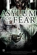 Asylum of Fear  online