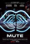 Mute online