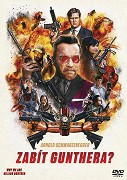 Killing Gunther (2017) - Sk Titulky