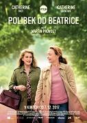 Polibek od Beatrice