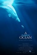 A Plastic Ocean online