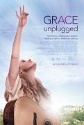 Grace Unplugged