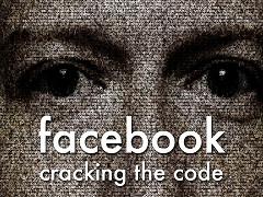 Temné stránky Facebooku aneb Něco za něco