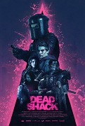 Dead Shack (2017) - Sk Titulky