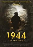 1944: Přinuceni k boji