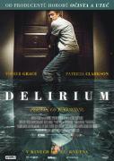 Delirium online