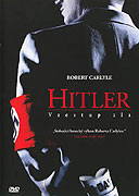 Hitler: Vzostup zla ČASŤ 1.