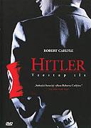 Hitler: Vzostup zla ČASŤ 2.