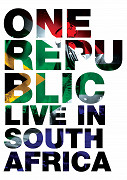 One Republic: Live in South Africa (koncert)
