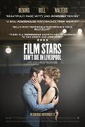 Filmové hvězdy neumírají v Liverpoolu