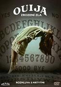 Ouija: Zrození zla