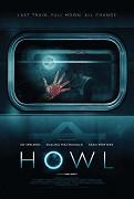 Howl (2015) - Sk Titulky