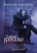 Zabijakov osobný strážca / Zabiják a bodyguard (2017)