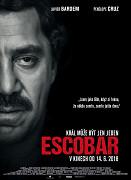 Pablo Escobar: Nenávidený a milovaný online