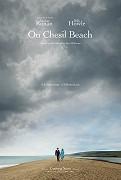 Na Chesilské pláži